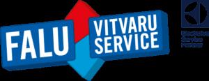 Service Vitvaror Avesta