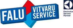 service vitvaror Hedemora